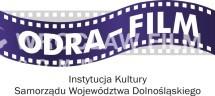 Odra-Film