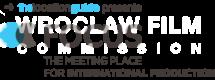 logo-focus2016