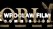 logo-orly-2017