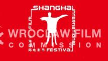 shanghai-festival-placeholder