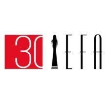 30efa
