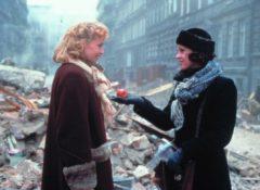 """Aimee i Jaguar"", reż. M. Färberböck"