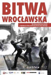 bitwa_wroclawska